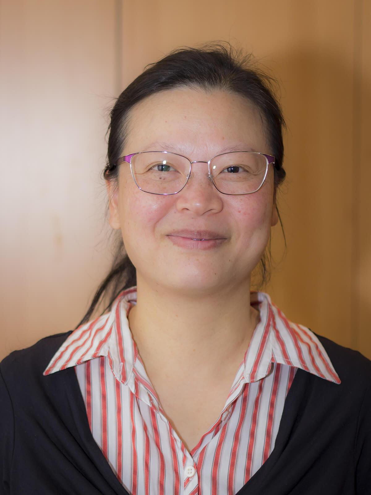 ALiang