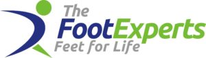 The Foot Experts